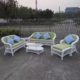 6-pcs-good-quality-round-pe-rattan-furniture