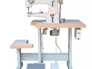 sewing-machine-for-shoes