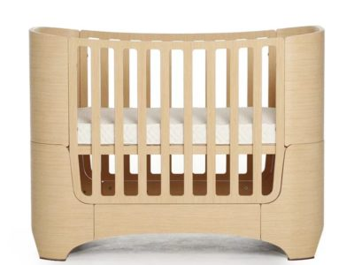 multifunctional-baby-growth-bed-high-grade