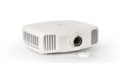 projector-beam-3300-lumens