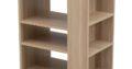 shelf-rack-floor-copy-table-cabinet-placement