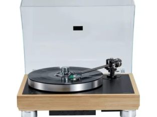 turntable-with-tone-arm-cartridge-phono
