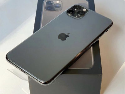 brand-new-apple-iphone-11-pro