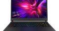 xiaomi-mi-gaming-laptop-3-update-i7-9750h-i5-930