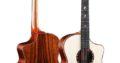 handmade-full-solid-wood-acoutic-guitar