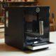 automatic-coffee-machine-household