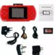LCD Screen Digital Pocket Game Console