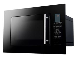 stainless-steel-microwave-oven-steam
