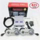 TV Video Game Console Handheld Retro Family Game