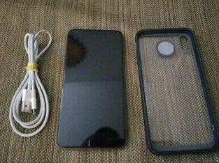 Iphonex max