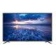 smart-led-television