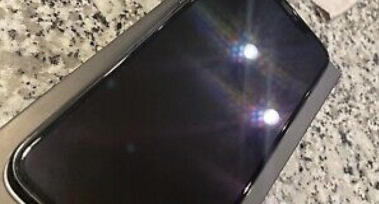 apple-iphone-11pro-max