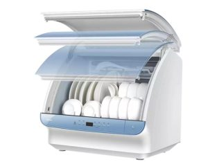 famous-free-installation-mini-dish-washer-machine