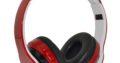 headband-wireless-bluetooth-earphone