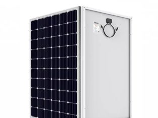 high-power-efficiency-pv-monocrystalline-solar