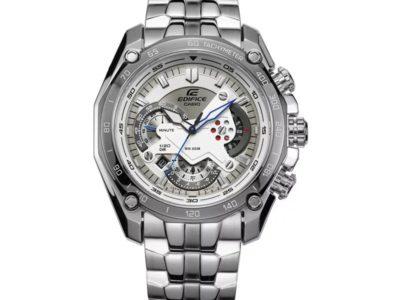 casio-new-2020-fashion-business-watch-multi