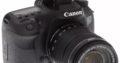 new-canon-camera