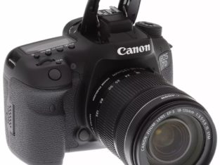 new-canon-camera