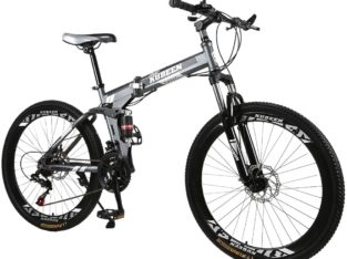 kubeen-mountain-bike-26-inch-steel