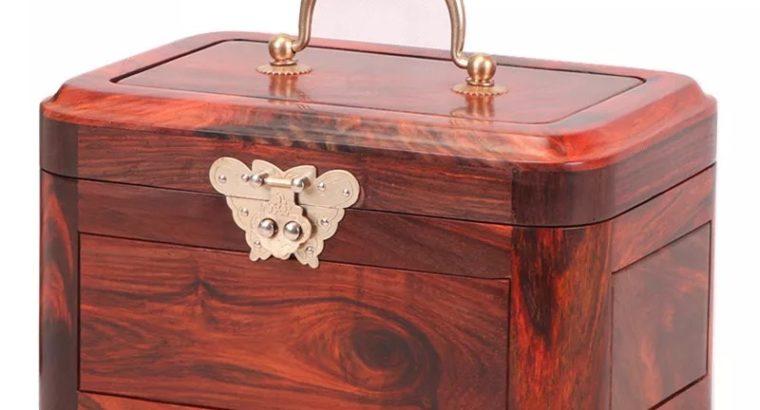full-single-jewelry-box