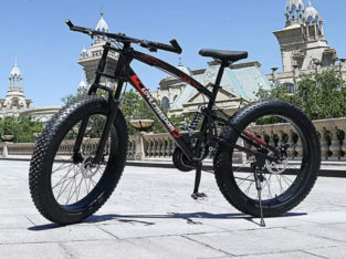 high-quality-bicycle-7-21-24-27-speeds-disc-brakes