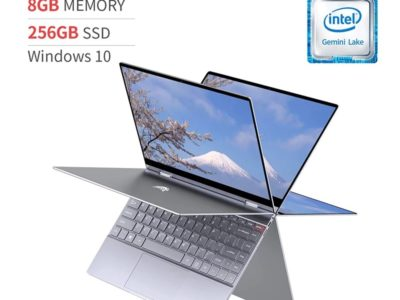 laptop-13-3-inch-quad-core-intel