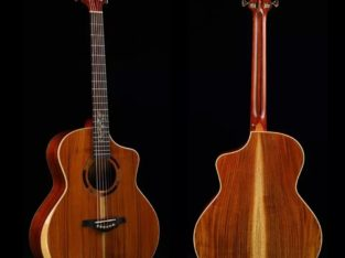 lechant-all-solid-koa-acoustic-guitar