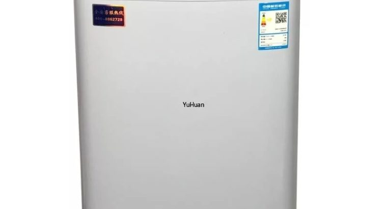 220v-automatic-washing-machine