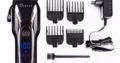 40-pc-lot-sk-805-professional-hair-clippers