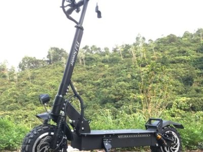 flj-powerful-electric-scooter