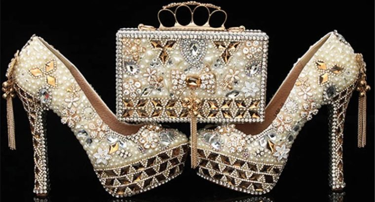 pumps-women-shoes-and-bags