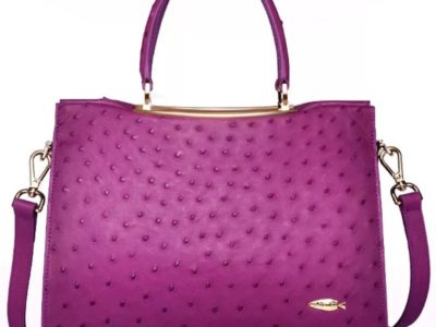 leather-handbag-genuine
