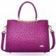leather-handbag-genuine