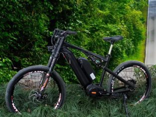 26inch-electric-mountain-bike-dnm-soft-tail