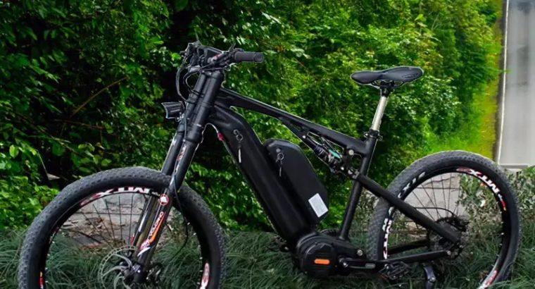 26inch-electric-mountain-bike-dnm-soft-tail