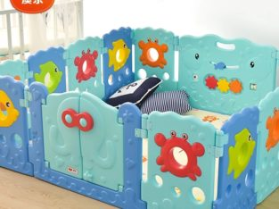 childrens-game-crawling-pads