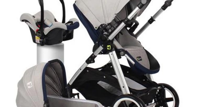 baby-stroller-2-in-1-3-in-1-easy-to-travel