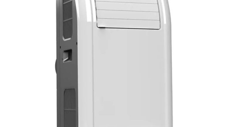 portable-coolingheating-air-conditioner