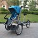hot-sell-baby-and-mommy-bike-trolley-3-wheel-baby