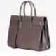 women-handbag-wrist-bag-ladies-bag