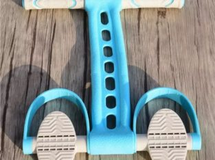 silicone-pedal-puller-exerciser-sit-up