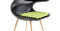 simple-chair-with-armrest-and-cushion