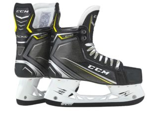 9090-ice-hockey-skates