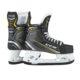 9090-ice-hockey-skates