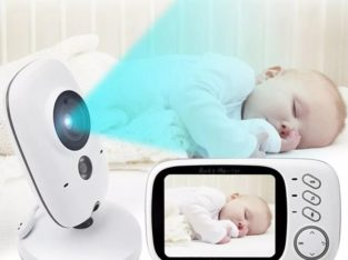 vb603-wireless-baby-monitor-with-camera