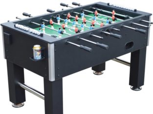 football-table-soccer