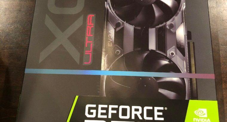evga-geforce-gtx-1080-ti-sc-black-edition-gaming