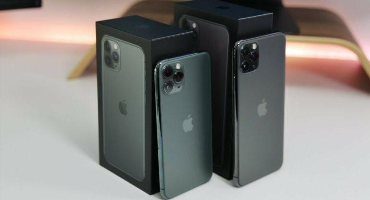 Apple-Iphone-11-Pro-Max-512gb-Gold-Unlocked