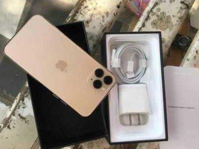 iPhone 11;128 gig