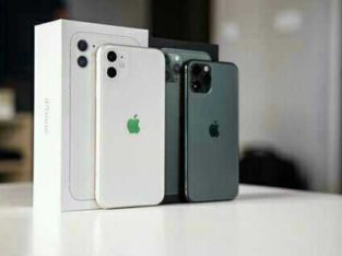 "iphone "" X and 11pro"